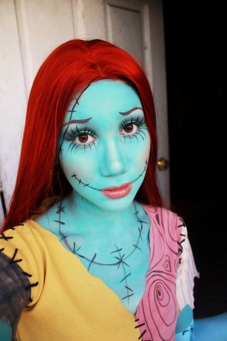 33-halloween-makeup-pinterest-tutorial