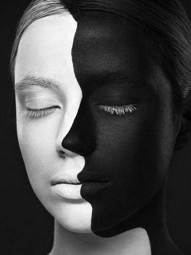36-halloween-makeup-pinterest-tutorial