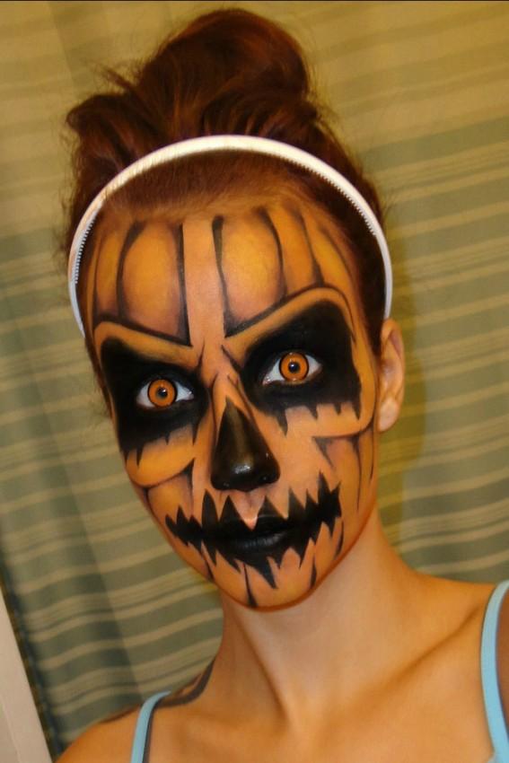 37-halloween-makeup-pinterest-tutorial