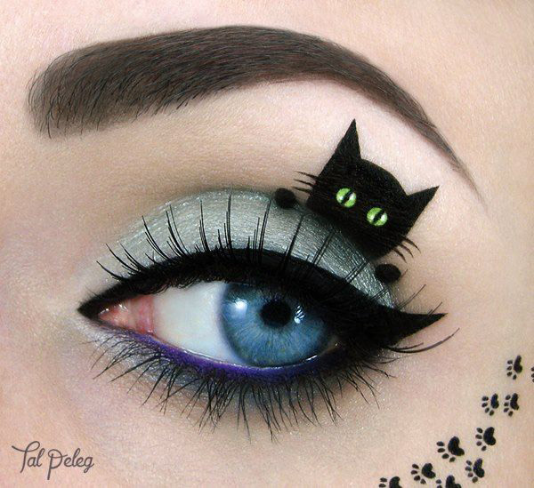 39-halloween-makeup-pinterest-tutorial