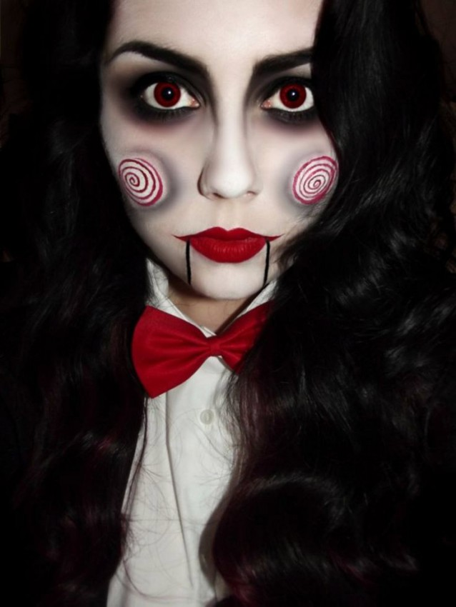 43-halloween-makeup-pinterest-tutorial
