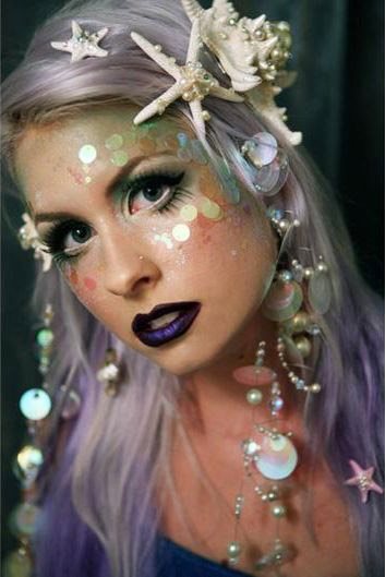 44-halloween-makeup-pinterest-tutorial