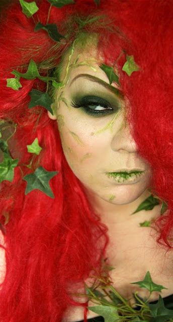 45-halloween-makeup-pinterest-tutorial