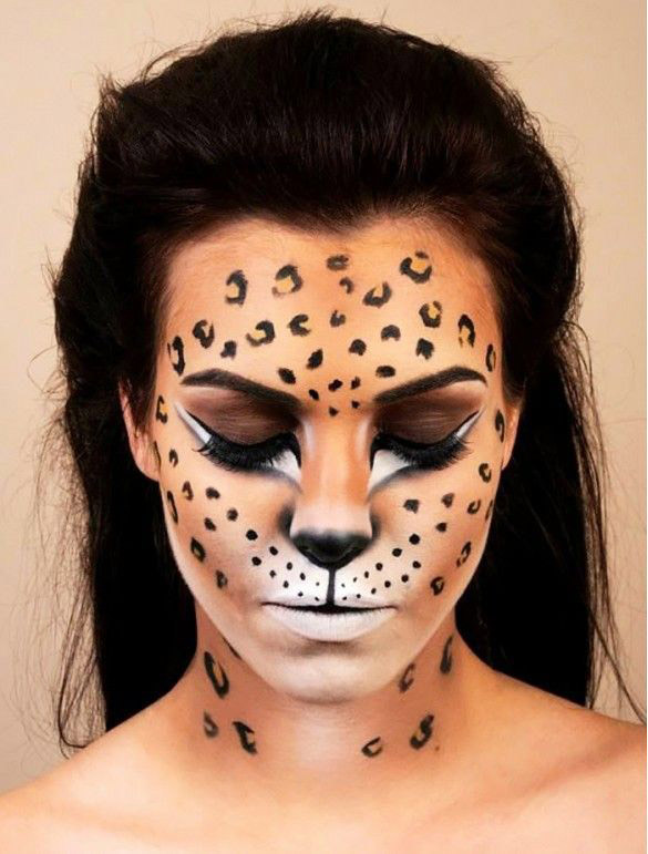 47-halloween-makeup-pinterest-tutorial