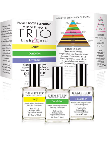 demeter-fragnrace-light-floral-foolproof-blending-trio