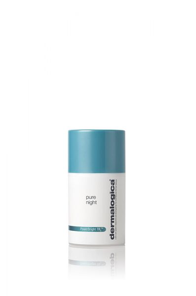 dermalogica-pure-night