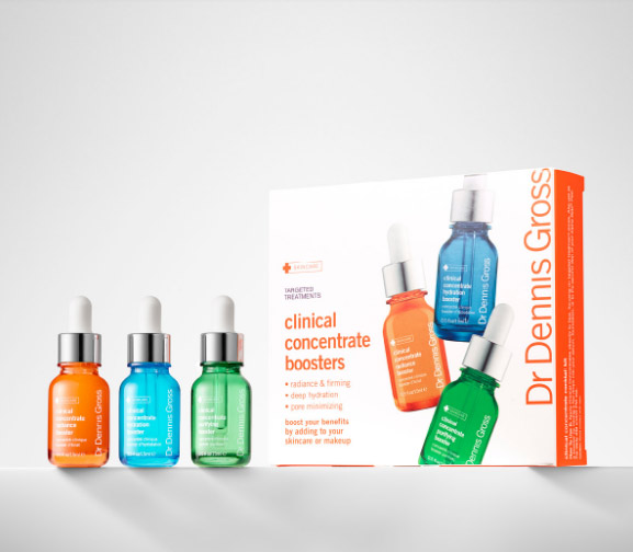 dr-dennis-gross-clinical-concentrate-booster-set