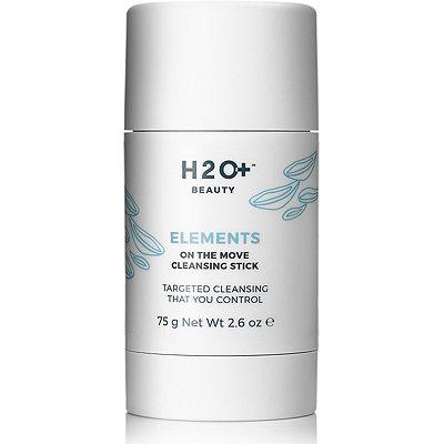 h2o-plus