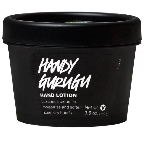 lush-handy-gurugu-hand-cream