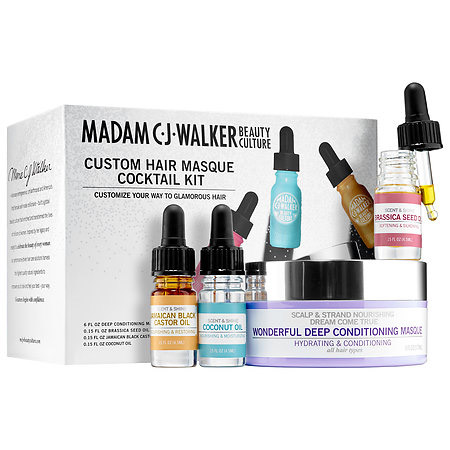 madam-cj-walker-custom-hair-masque-cocktail-kit