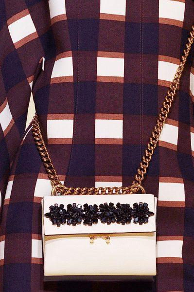 marni-bag-f16-020