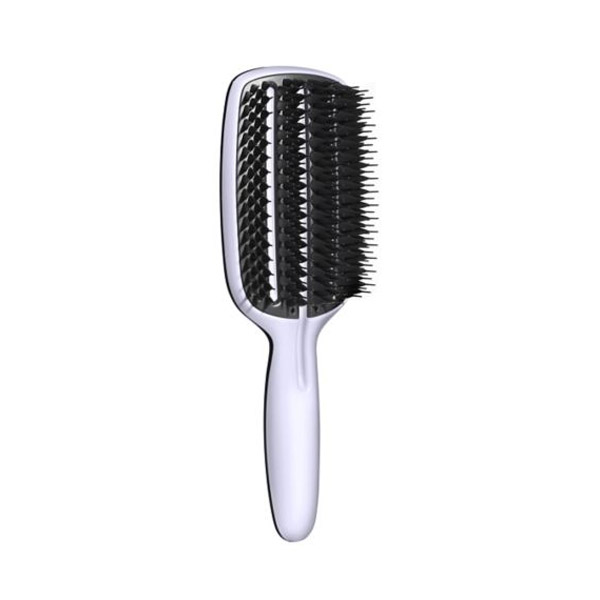 01-f-best-hair-brushes