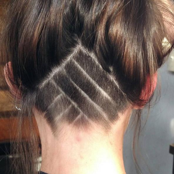 01-heychar1ie-line-undercut-hairstyle