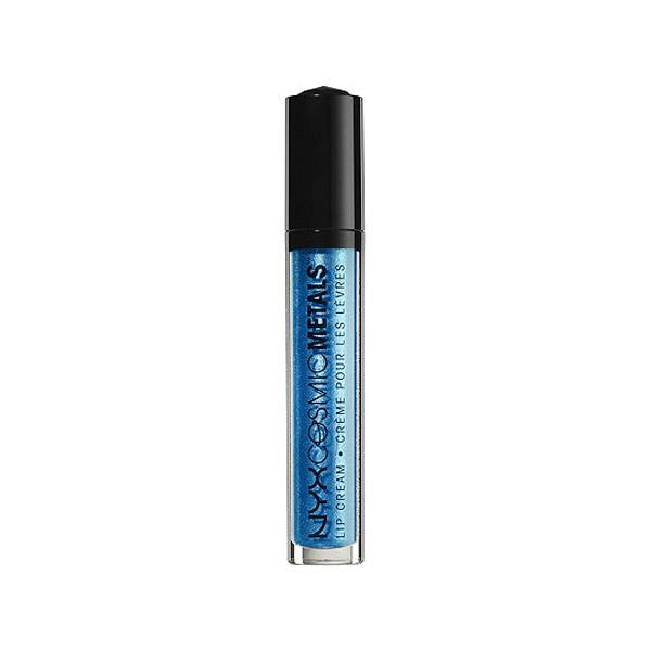 02-final-tfs-blue-lipsticks