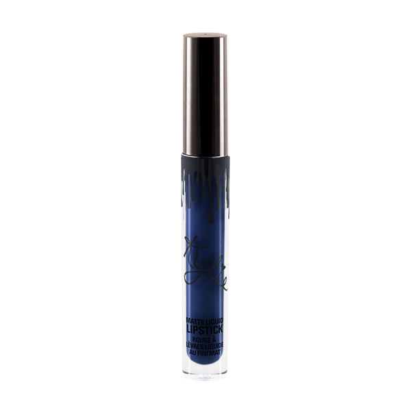 04-tfs-blue-lipsticks