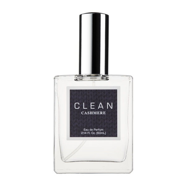 05-clean-thefashionspot-logo-winter-perfumes