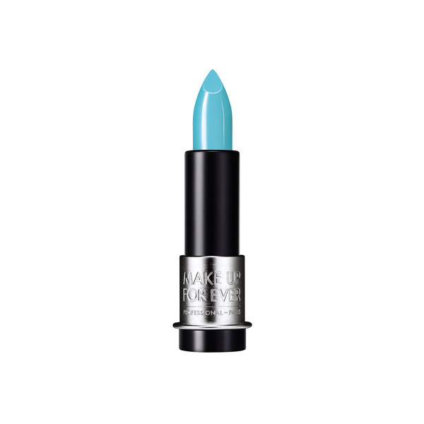 05-final-tfs-blue-lipsticks