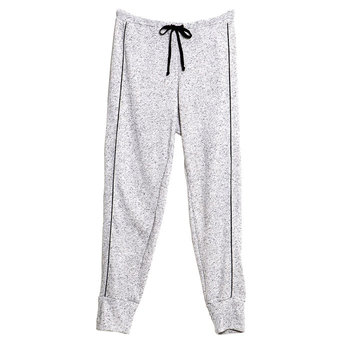 102516-track-pants-embed4