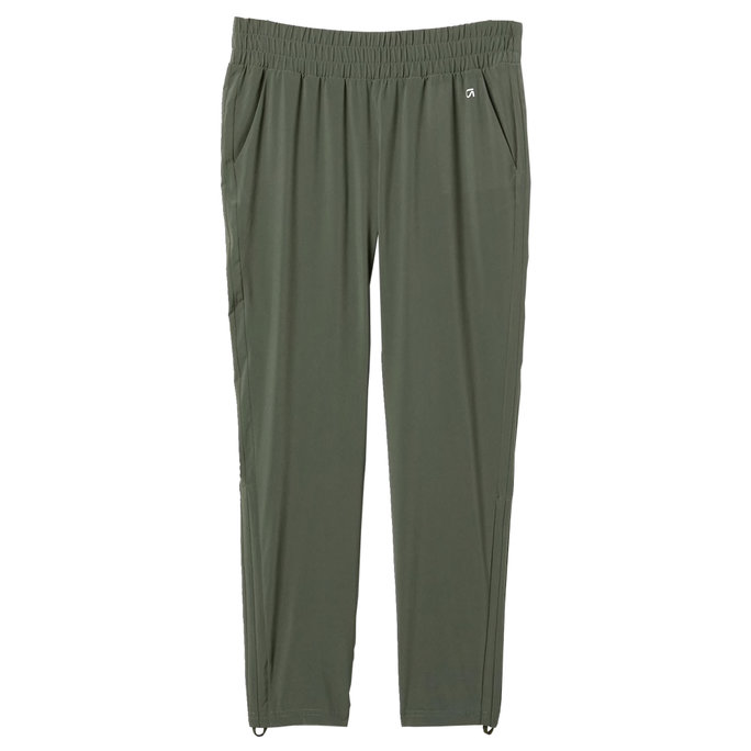 102516-track-pants-embed6