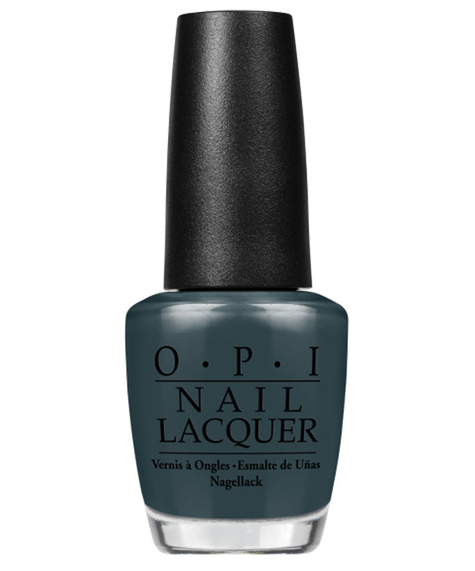 110816-dark-nail-polish-2
