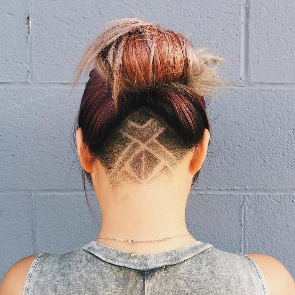 13-adriennelucina-geometric-undercut-hairstyle