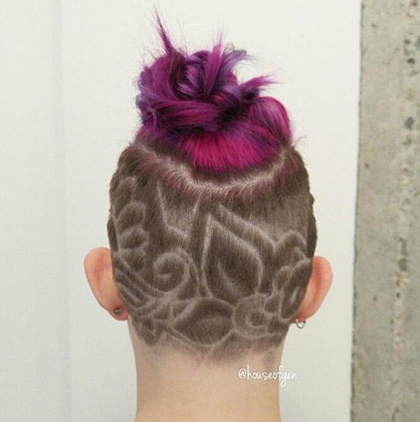 17-houseofgen-swirling-undercut-hairstyle