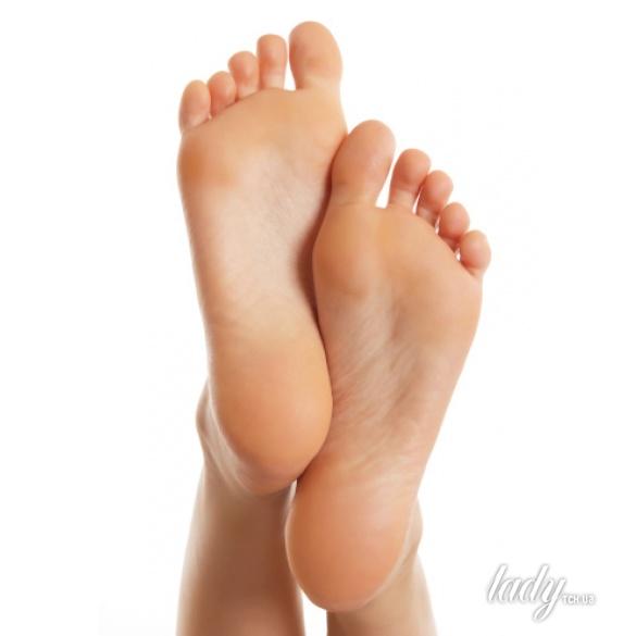Лечение шипов на суставах ног народными средствами заболевание суставов системная красная волчанка