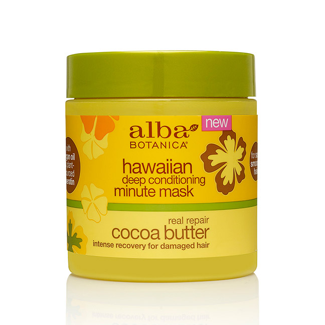 alba-botanica-hawaiian-minute-mask-cocoa-butter-split-end-repair