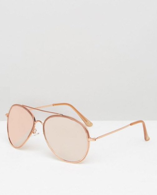 asos-oversized-aviator-sunglasses