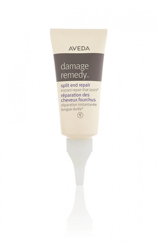 aveda-damage-remedy-split-end-repair