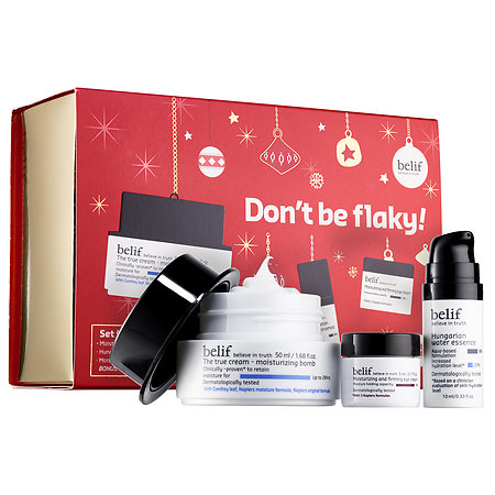 belif-dont-be-flaky-gift-set-beauty-gift-guide