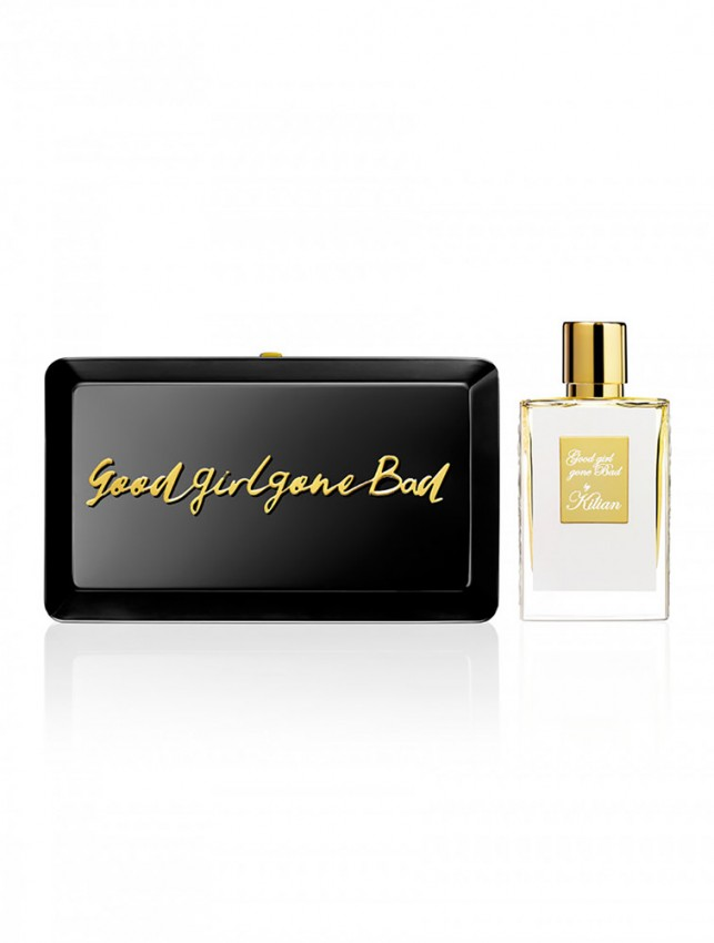 by-kilian-good-girl-gone-bad-refillable-spray-and-clutch-set-beauty-gift-guide