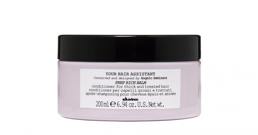 davines-your-hair-assistant-prep-rich-balm-split-end-repair