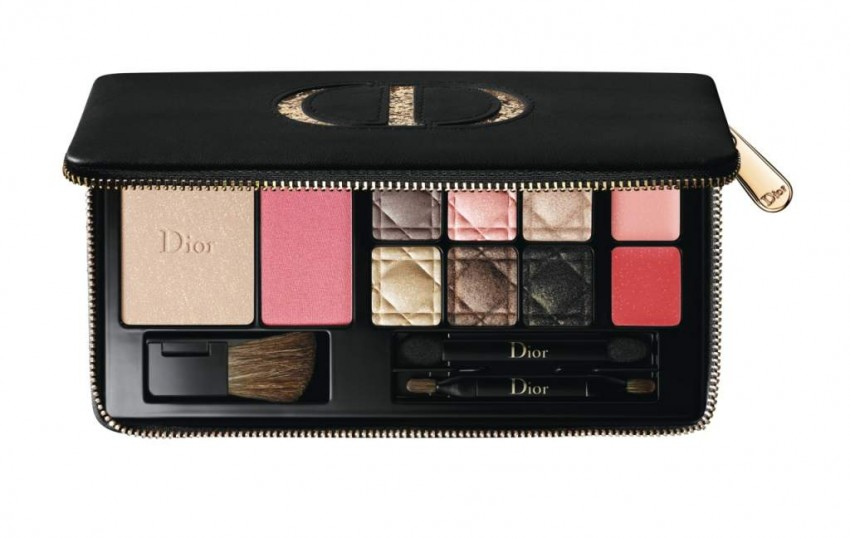 dior-deluxe-couture-palette-beauty-gift-guide