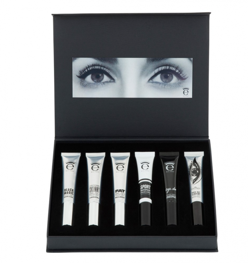 eyeko-mascara-wardrobe-beauty-gift-guide