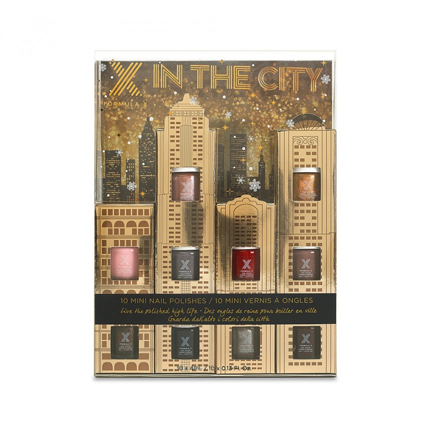 formula-x-x-in-the-city-set-nail-polish-set-beauty-gift-guide