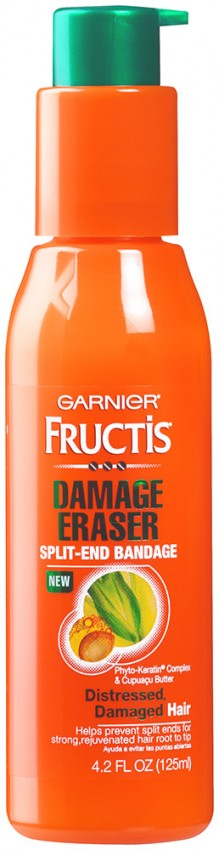 garnier-fructis-damage-eraser-split-end-bandage-split-end-repair