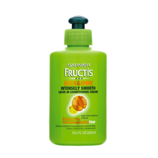 garnier-fructis-sleek-shine
