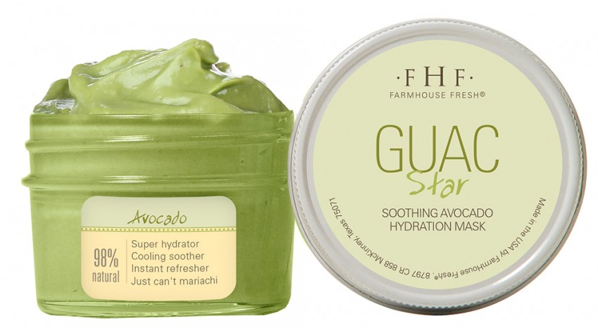 guac-star-soothing-avocado-hydration-mask-7