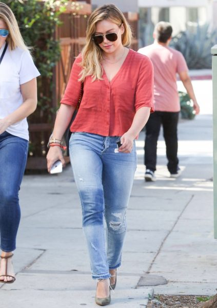 hilary-duff-daring-denim