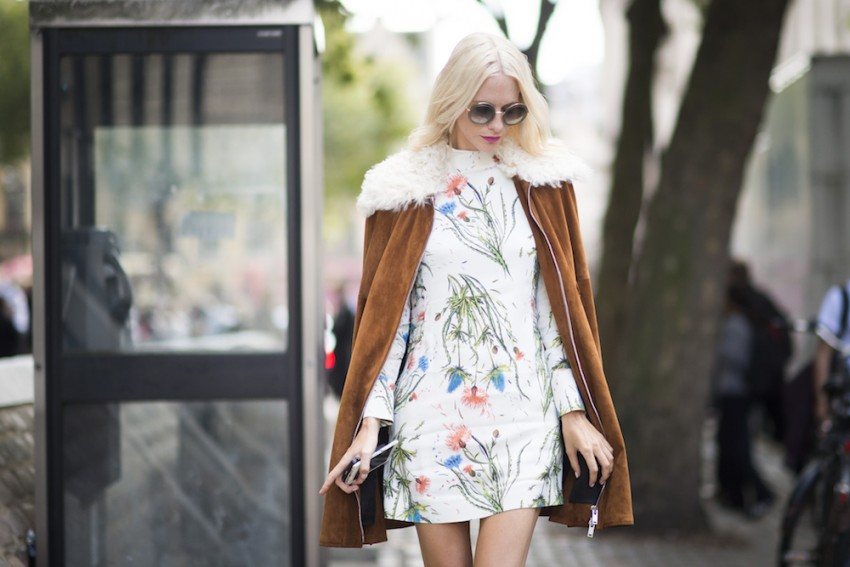 how-to-wear-summer-dresses-in-the-fall-3