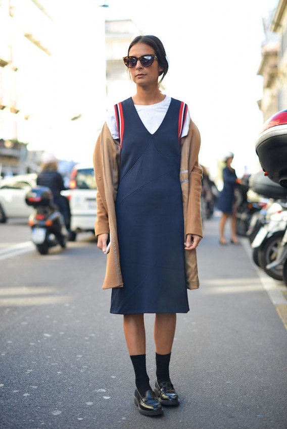how-to-wear-summer-dresses-in-the-fall-5