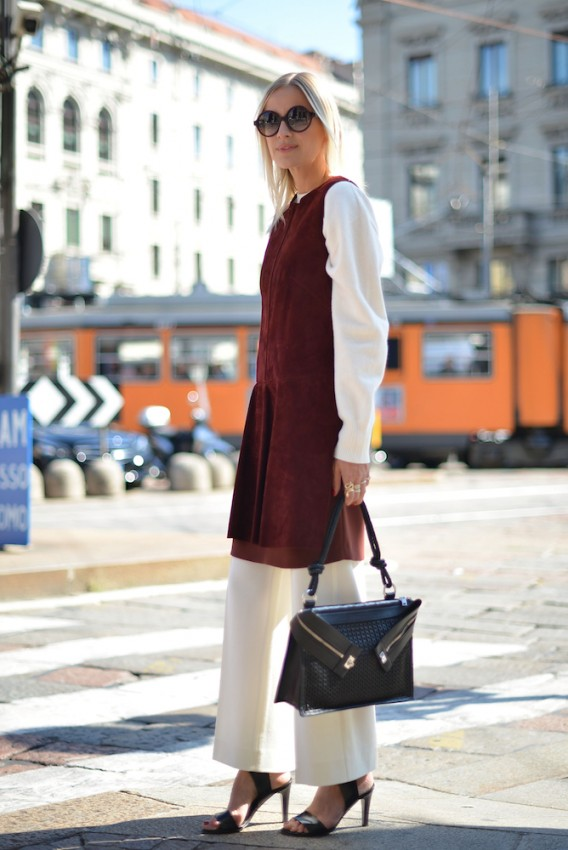 how-to-wear-summer-dresses-in-the-fall-7