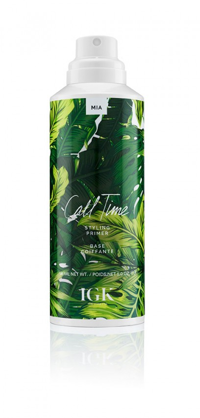 igk-call-time-styling-primer-split-end-repair