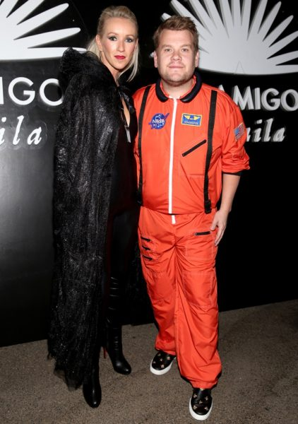 james-corden-2016-halloween