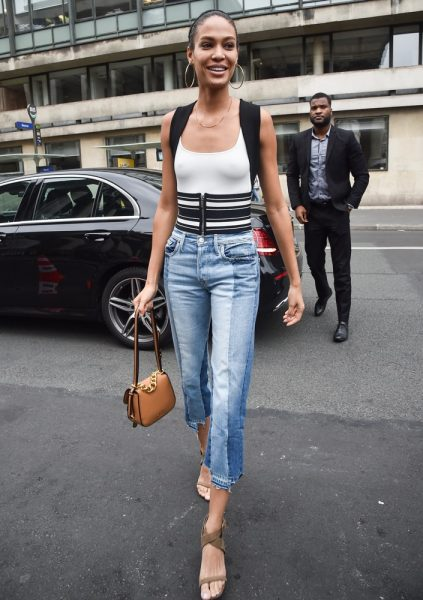 joan-smalls-daring-denim