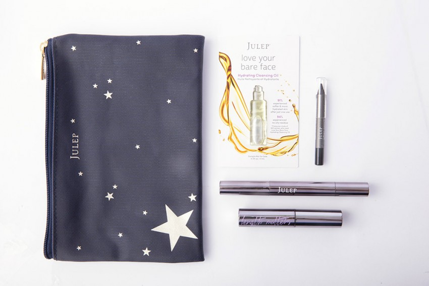 julep-stars-in-your-eyes-pouch
