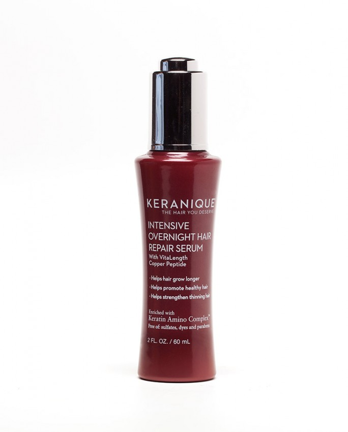 keranique-intensive-overnight-hair-repair-serum-split-end-repair