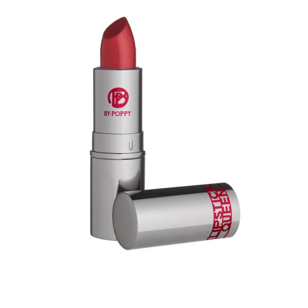 lipstick-queen-the-metals-lipstick-red-metal