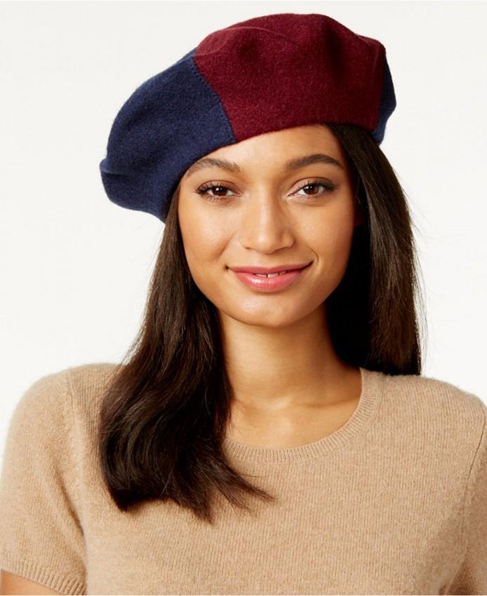 macys-inc-international-concepts-colorblock-beret